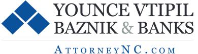 Younce Vtipil Baznik & Banks