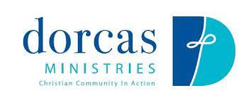 Dorcas Ministries