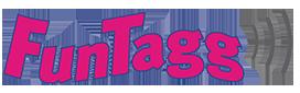 FunTagg