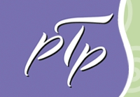 Physical Therapy Partners (PTP)